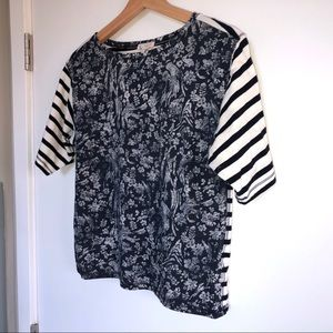 Tops - Add this funky top to your collection!